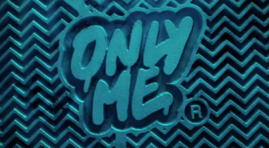 Audiobullys - Only Man. Изображение № 2.