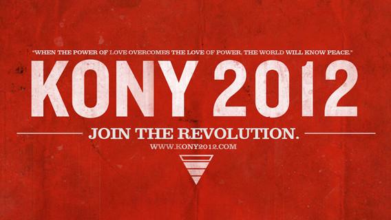 Остановите Кони: Вирусный фильм против убийцы детей. Изображение № 12.