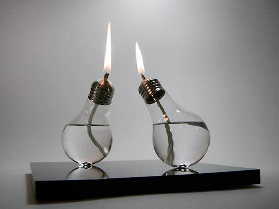 Лампочка – этокруто!. Изображение № 10.