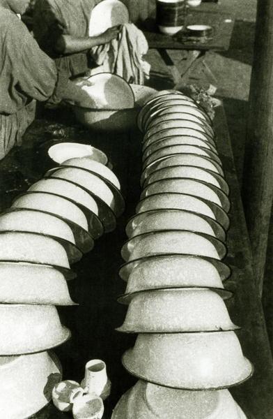 1936 г.. Изображение № 51.