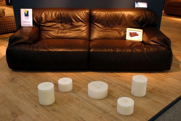 Определены победители конкурса «Лучшая мебель Украины 2012». Изображение № 3.