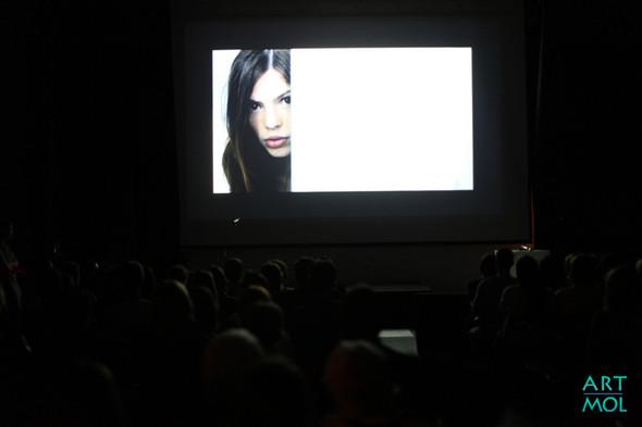MODE VISION WEEKS 2012. Отчёт.. Изображение № 8.