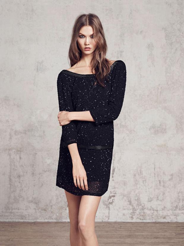Вышли новые лукбуки Zara, Free People, Mango и других марок. Изображение № 35.