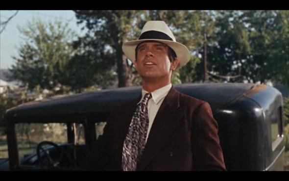 Movie-Looks: «Бонни и Клайд». Изображение № 19.