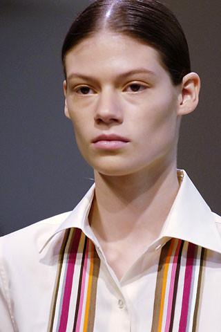 Леся Мята, стилист и основатель магазина Lick the Star. Изображение № 155.