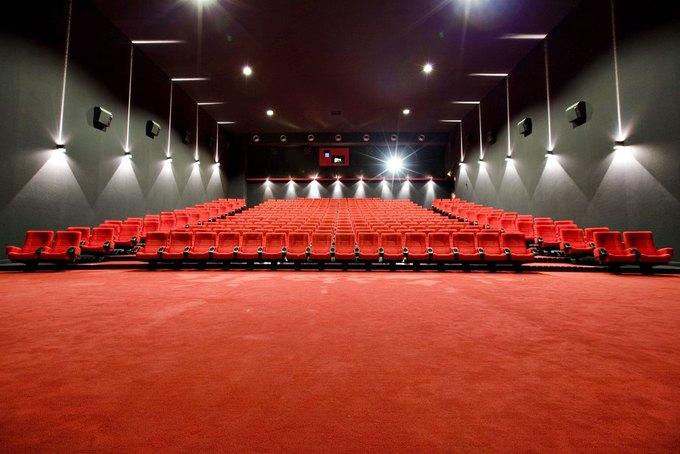 Российское кино показало худший результат за пять лет. Изображение № 1.