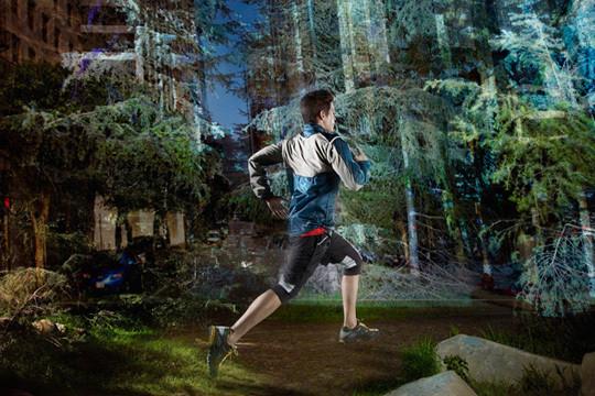 Изображение 4. Джун Такахаши наизнанку.. Изображение № 3.
