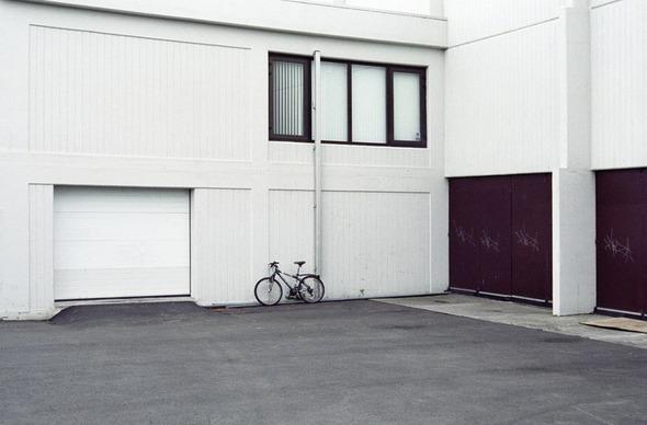Emptiness. Изображение № 30.