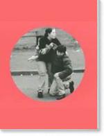 11 альбомов о протесте и революции. Изображение № 75.