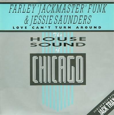 """Farley """"Jackmaster"""" Funk. Изображение № 5."""