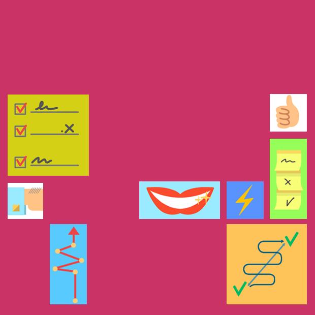 Лайфхак недели: Щедрость — ключ к успеху и продуктивности. Изображение № 2.