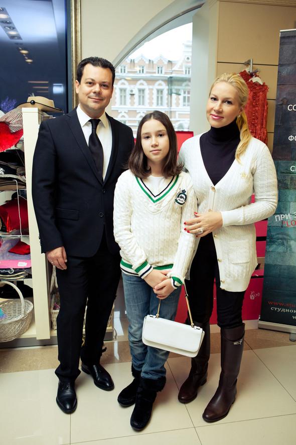 """В Детской Галерее """"Якиманка"""" состоялся Большой Новогодний Праздник. Изображение № 11."""