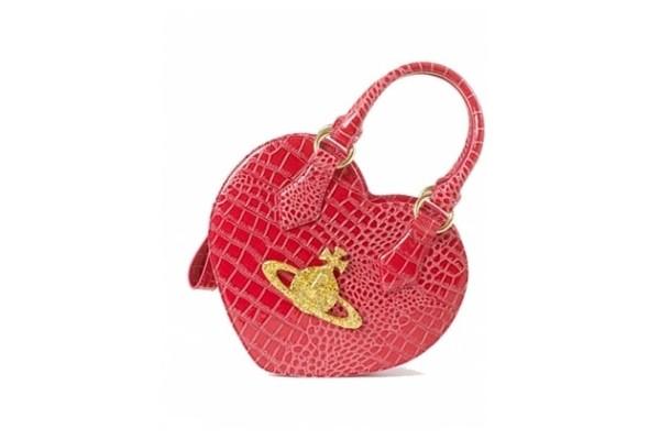 Lookbook: сумки от Vivienne Westwood. Изображение № 11.