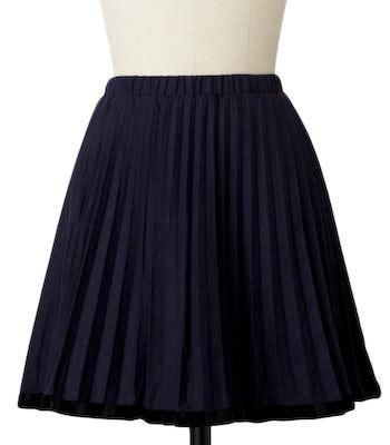 Юбка Got That Swing Skirt. Изображение №138.