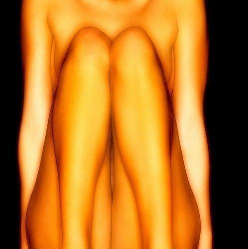 Legs only. Изображение № 48.