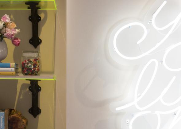 Неон+световые эффекты. Изображение № 10.
