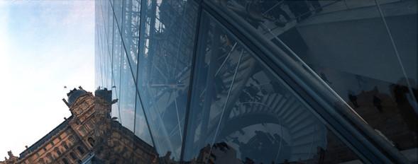 Horizon- объять необъятное. Изображение № 53.