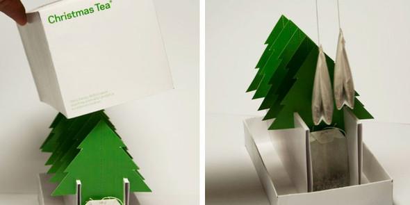 Дизайн упаковки: концепции и тренды. Изображение № 1.