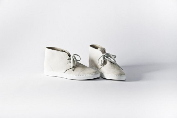 Common Projects Womens Footwear. Изображение № 23.