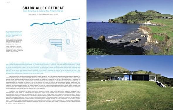 GREEN Architecture Now!. Изображение № 4.