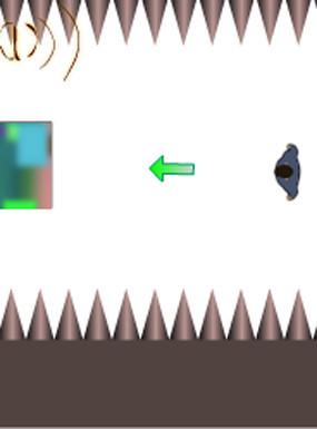 Игры без разума: 10 флеш-игр, вызывающих привыкание. Изображение №8.
