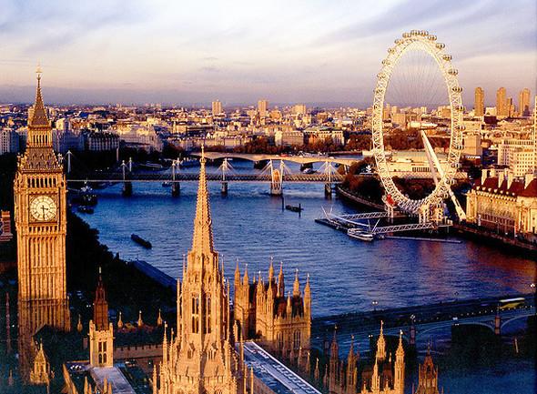 Город, в котором хочется жить. Изображение №6.