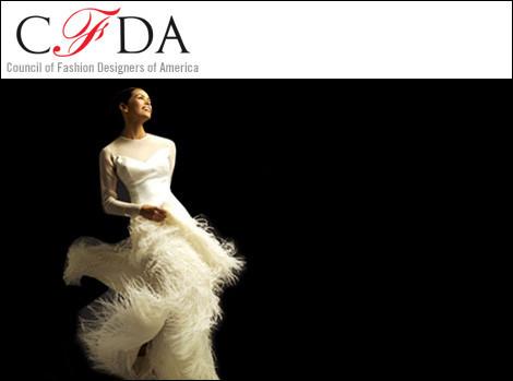 Объявлены номинанты премии CFDA Fashion Awards 2015