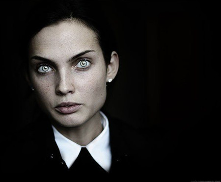 Фотограф Наира Оганесян fashion & beauty. Изображение № 4.