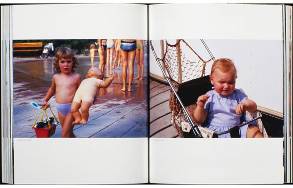 13 семейных альбомов. Изображение № 134.