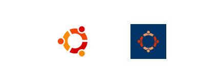 20 Пардоболи похожих друг надруга логотипов. Изображение № 10.