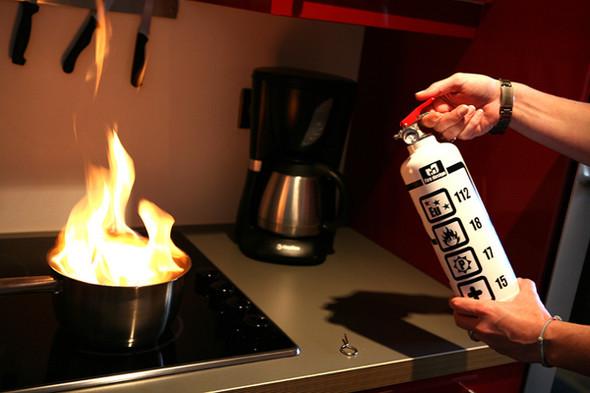Fire Design. Изображение № 3.
