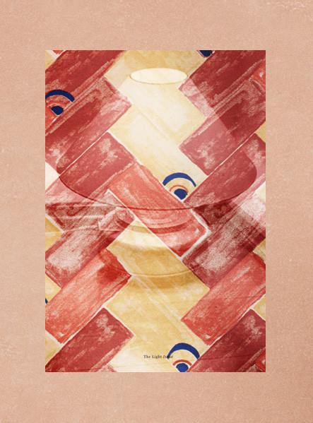 Лукбук: Vish! SS 2012. Изображение № 5.