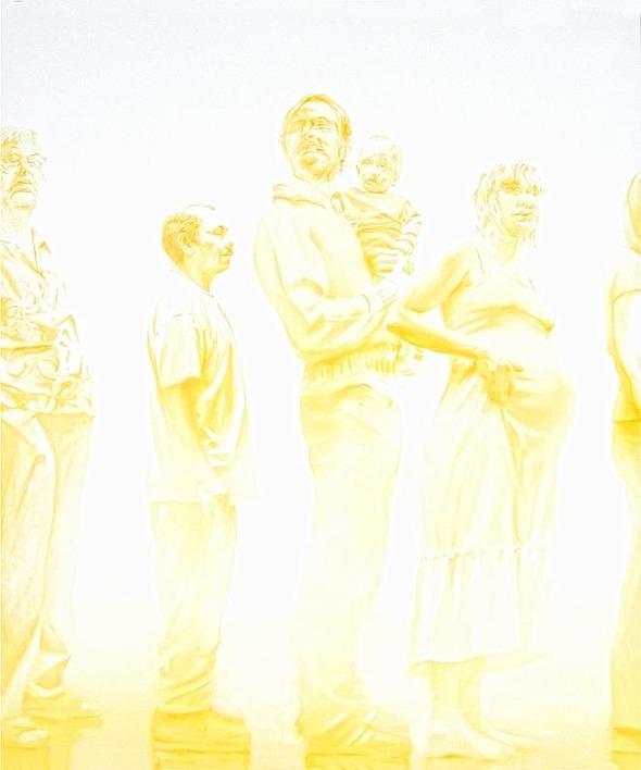 Новости в картинках. Визуальная песня Чада Робертсона.. Изображение № 10.