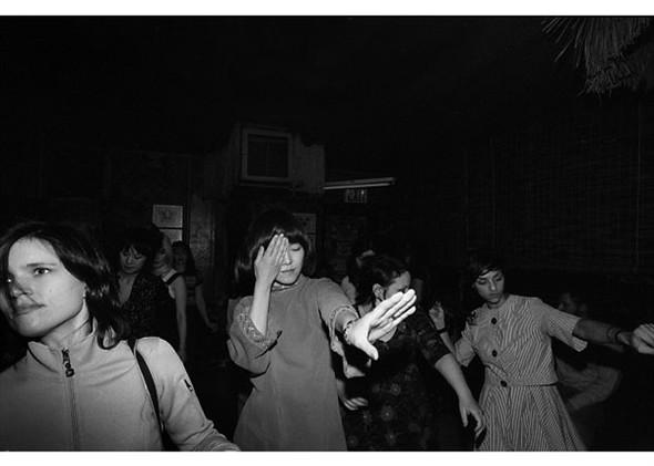 20 лучших молодых фотографов: Выбор Dazed&Confused. Изображение № 136.
