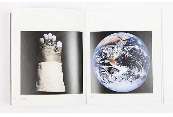 10 альбомов о космосе. Изображение № 195.
