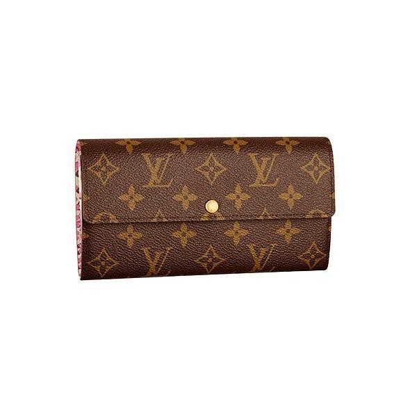Лукбуки: Louis Vuitton, John Galliano и другие. Изображение № 24.