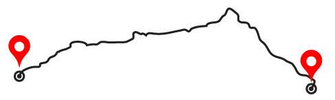 Шторм в Петербурге, выпускной и концерты с айпада: 10 молодых музыкантов на «Стереолете». Изображение № 20.
