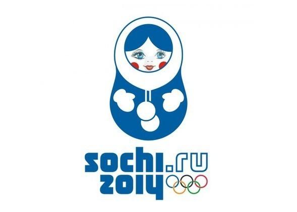 Каким будет талисман Олимпийских игр в Сочи 2014?. Изображение № 6.