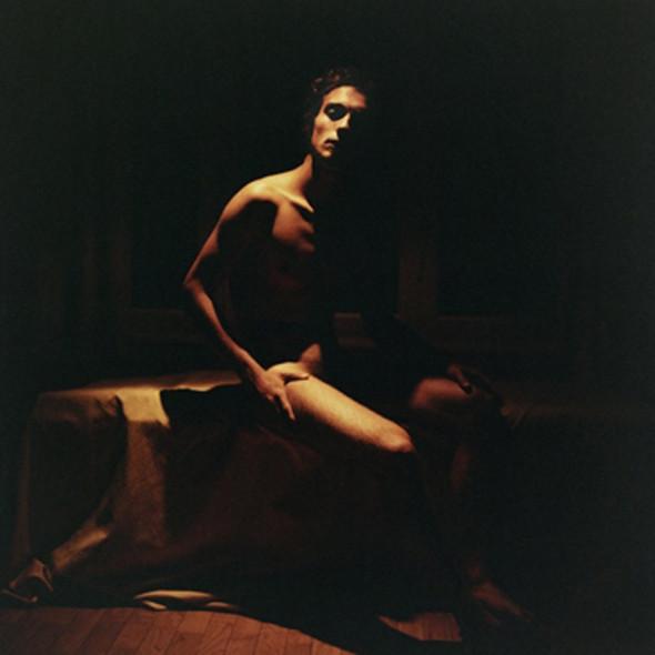 Мона Кун (Mona Kuhn). Изображение № 8.
