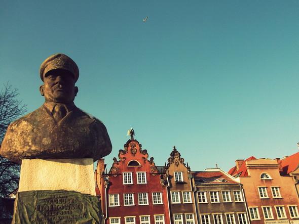 Gdansk. Изображение № 7.