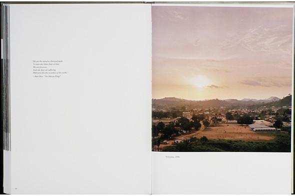 12 альбомов фотографий непривычной Африки. Изображение № 122.