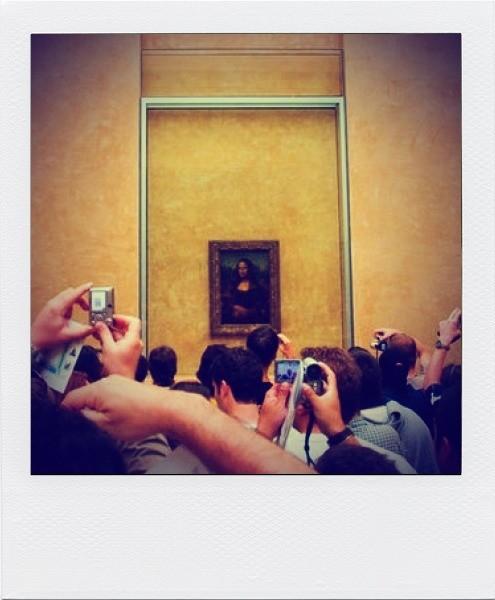10 рекордных музеев мира. Изображение № 9.