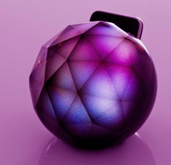 Изображение 1. Магический шар для iPhone.. Изображение № 1.