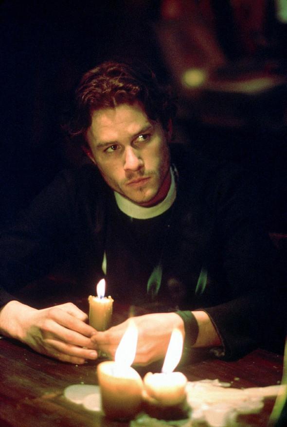 Фильмы Heath Ledger!. Изображение № 21.