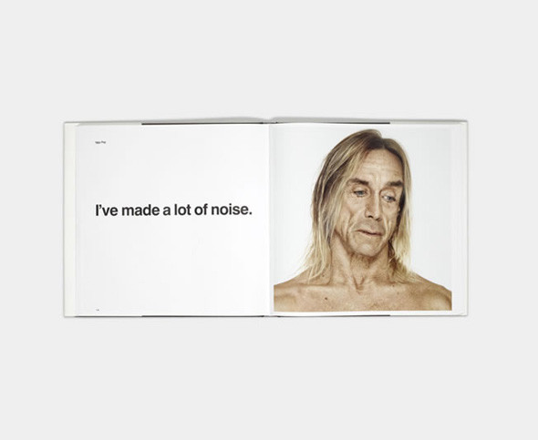 13 альбомов о современной музыке. Изображение №131.