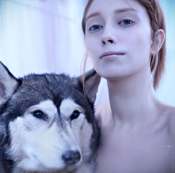 Изображение 34. Фотограф Polina Efremova.. Изображение № 32.