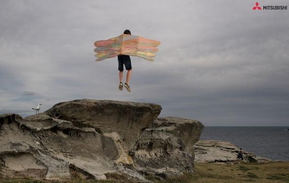 Juli Balla главный фотограф Австралии. Изображение № 33.