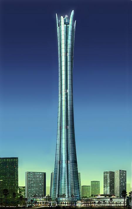Старый новый Дубай. Изображение № 30.