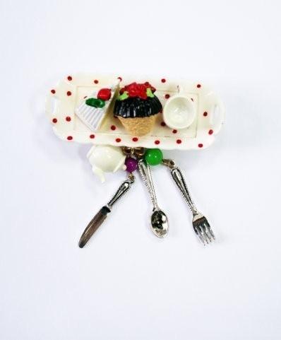 Рoison&pinky-модныйяд. Изображение № 13.