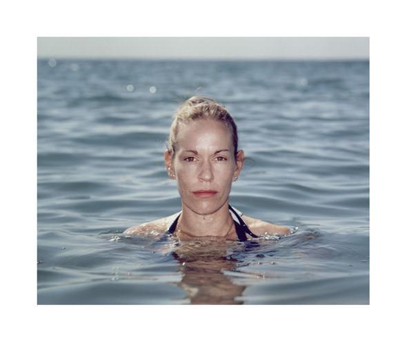 10 серий документальных фотопортретов. Изображение № 12.